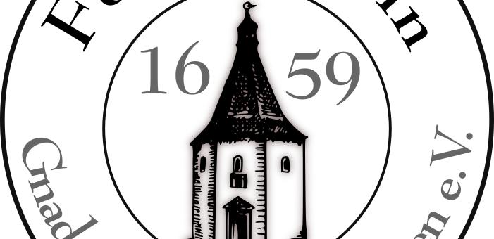 Mitgliederversammlung am 09.11.2017